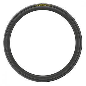 """Pirelli P Zero Velo Tub Tubulardæk 28x1.10"""", black"""
